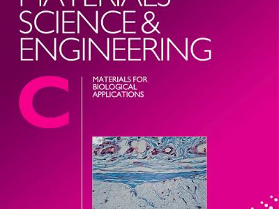 material-sciences-and-engineering.jpg