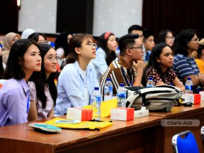 unair-becomes-co-host-of-asian-undergraduate-summit-2019.jpg